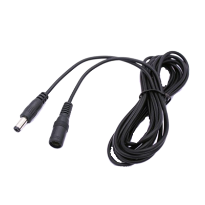 Extention DC cable