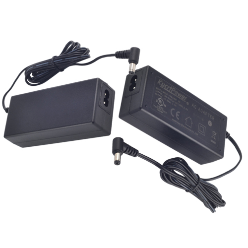 65W desktop power adapter
