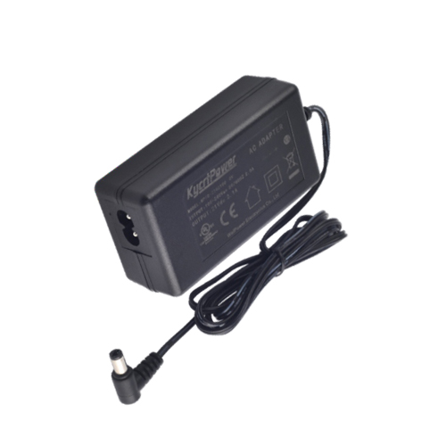 50W desktop power adapter