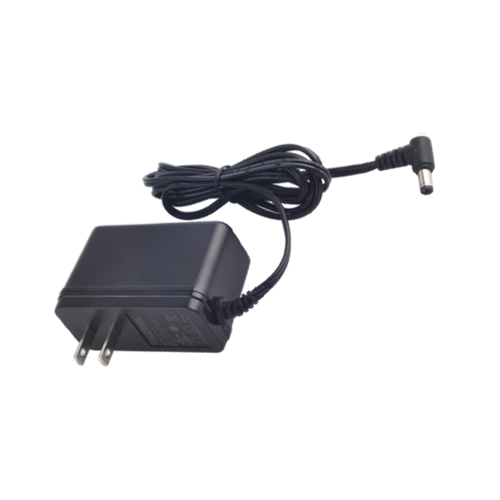 24W UL Power Adapter