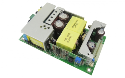 12V 10A OEM Power Supplies