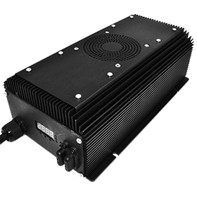 900W Battery Charger