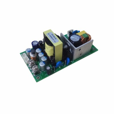 36W Medical Power Supply