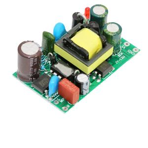 Printer 24V 2.5A Power Supply