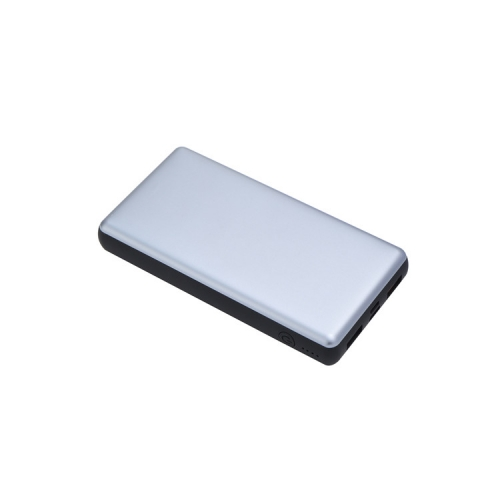 20000mAH Quick Charger