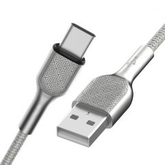 3.2A Fast Charging Cable
