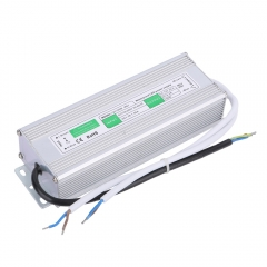 12V 8.3A Waterproof LED Driver