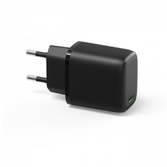 Europe 30W PD Charger